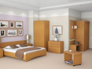 Мебель HoReCa
