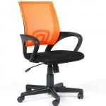 Кресла для персонала (28)