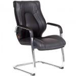 Конференц-кресла (14)