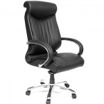 Кресла для руководителя (62)